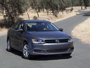 Grupo Volkswagen rompe récord en ventas durante 2013