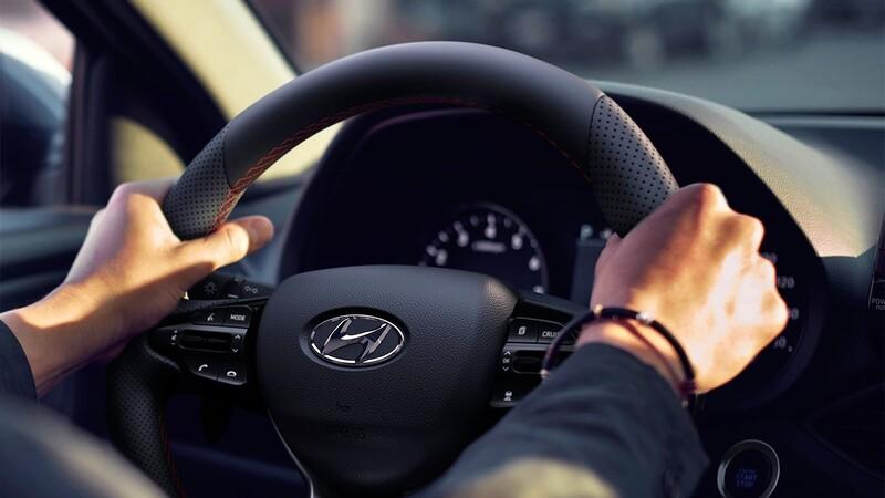 Las carreteras del mundo por las que todo amante del volante tiene que manejar