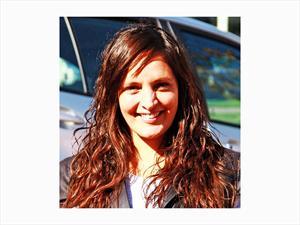 Kia Chile nombra nueva SubGerente de Marketing