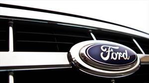 Ford reorganiza su estructura en Europa