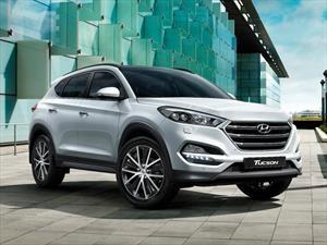 Hyundai: 11-11, la mejor oportunidad de estrenar carro