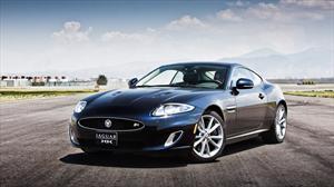 Jaguar – Land Rover presenta su gama de modelos 2012