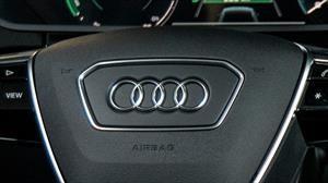 Audi por Coronavirus extiende la garantía de sus autos