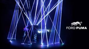Hay un nuevo Ford Puma, pero no es lo que imaginás.