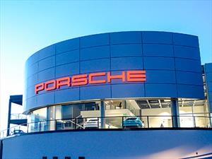 Porsche Centre Querétaro, un nuevo recinto porschista abre sus puertas