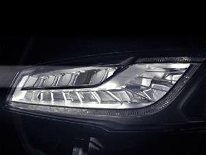Ventajas y desventajas de las luces LED