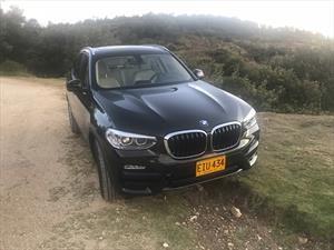 BMW lidera las ventas del segmento premium
