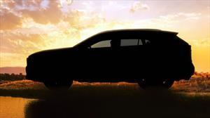 ¿Cuánto se deprecia un automóvil a los tres años de haberlo comprado nuevo?