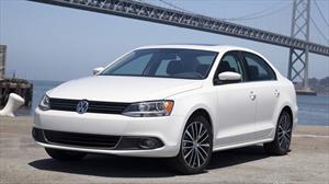 Volkswagen y MINI logran fuertes ventas en octubre en EUA