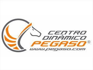 Centro Dinámico Pegaso recibe homologación FIA