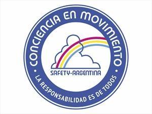 Honda presenta Safety Argentina, su departamento de seguridad vial