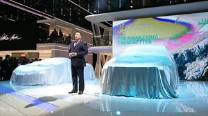 Estos son los modelos que NO debutarán en el fallido Auto Show de Ginebra 2020