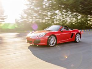 Diseño de autos nuevos causa problema a propietarios: J.D. Power