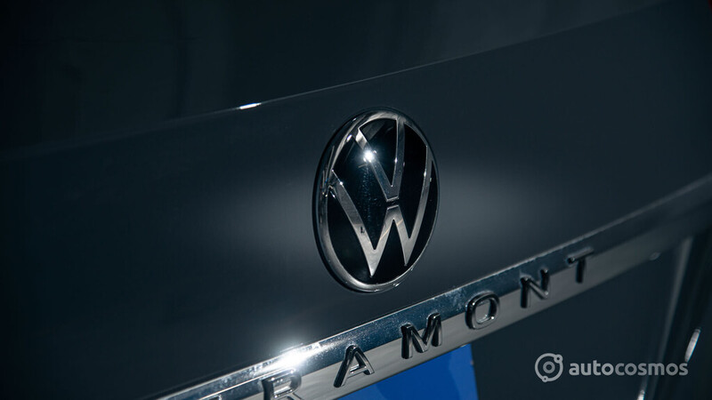Las 10 marcas de autos más vendidas en marzo 2021