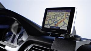 5 Gadgets que no pueden faltar en un auto