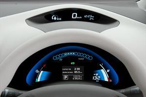 10 millones de autos eléctricos serán vendidos en 2020