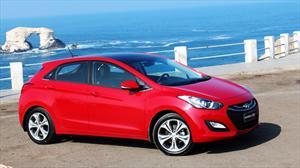 Nuevo Hyundai i30 2012: Lanzado oficialmente