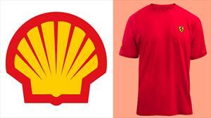 Ferrari tiene una promo de la mano de Shell Argentina