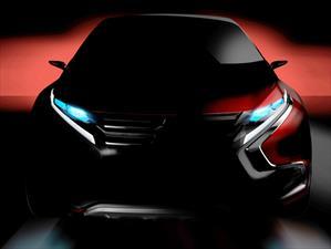 Las marcas de carros más valiosas de 2015
