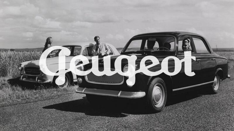 ¿Por qué en Argentina les dicen Yeyo a los Peugeot?