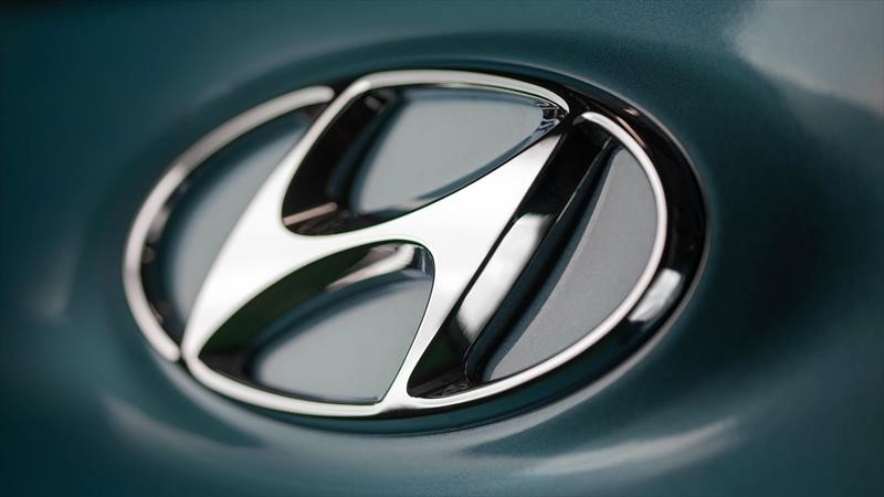 Hyundai se proyecta cómo uno de los grandes productores de autos electrificados