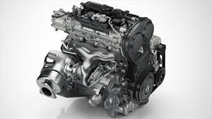 Geely y Volvo crearán una empresa aparte para sus motores de combustión