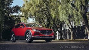 Los 10 vehículos hechos en México más exportados en diciembre 2019