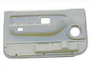 ¿Cómo se fabrican los plásticos para los autos?