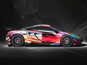 Los colores de auto más populares de 2015