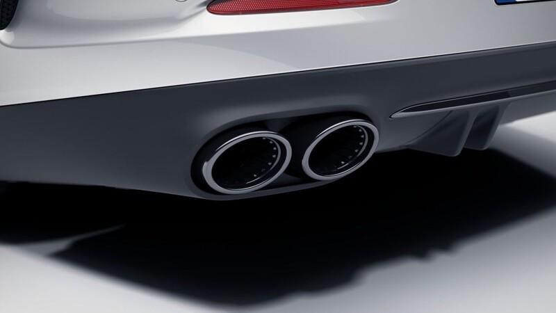 Japón prohibirá la venta de autos nuevos a gasolina y diésel