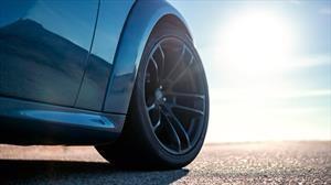 Estas son las mejores marcas de neumáticos para autos, SUVs y pickups de 2019
