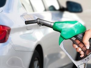 Los 10 mandamientos para ahorrar gasolina