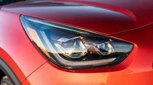 Los autos, SUVs, pickups y minivans que con el costo de propiedad más bajo en 2020