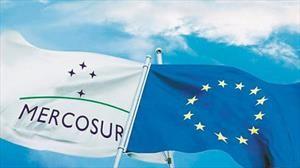 Alianza UE-Mercosur ¿Cómo afectará a la industria automotriz?