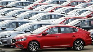 Perspectivas del mercado automotor de América Latina