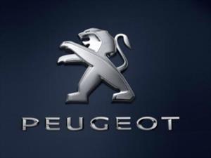 Peugeot mantiene su compromiso ambiental en el Amazonas