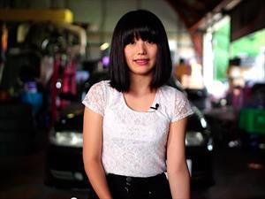 Video: Admira cómo se pronuncian las marcas automotrices niponas en japonés