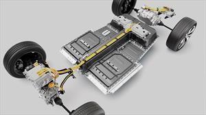Total va más allá de la gasolina al fabricar y comercializar baterías para autos eléctricos