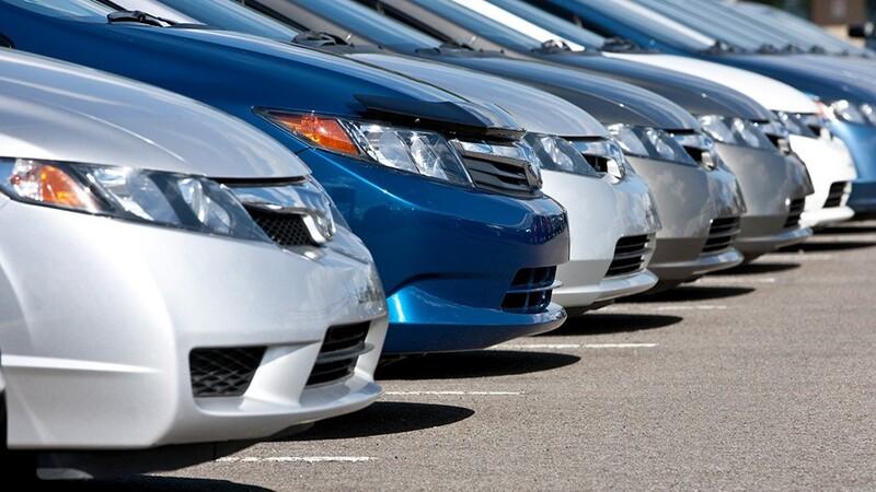 Estas son las mejores compañías para rentar autos en 2020
