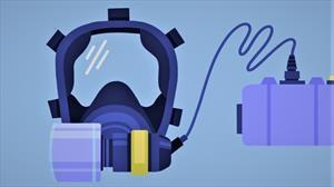 FCA producirá y donará un millón de máscaras protectoras al sector salud