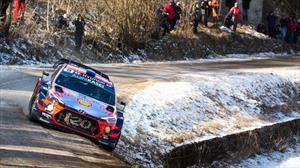 WRC 2020: 10 cosas que debes saber de la nueva temporada