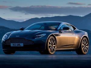 Los mejores automóviles de Europa durante 2017
