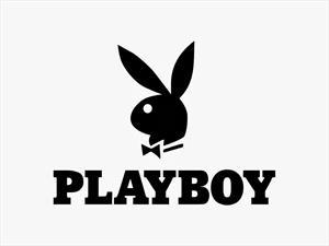 Los ganadores del Playboy Car of the Year 2014