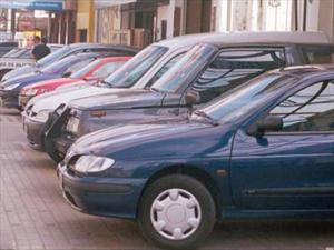 Autos usados: en agosto subieron las ventas