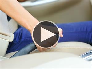Video: Nunca pongas el freno de mano en la autopista