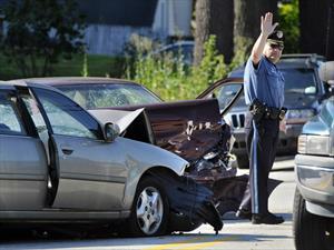 Las ciudades de Estados Unidos más seguras para conducir