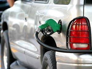 México sube en el ranking de los precios de la gasolina a nivel mundial