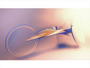BMW desarrolla la silla de ruedas para los atletas paraolímpicos de Estados Unidos