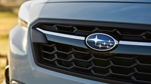 Por qué Subaru se llama así y a qué se debe que su logo contenga una serie de estrellas