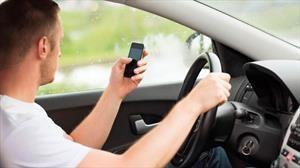 ¿Cuáles son las mayores causas de accidentes viales?